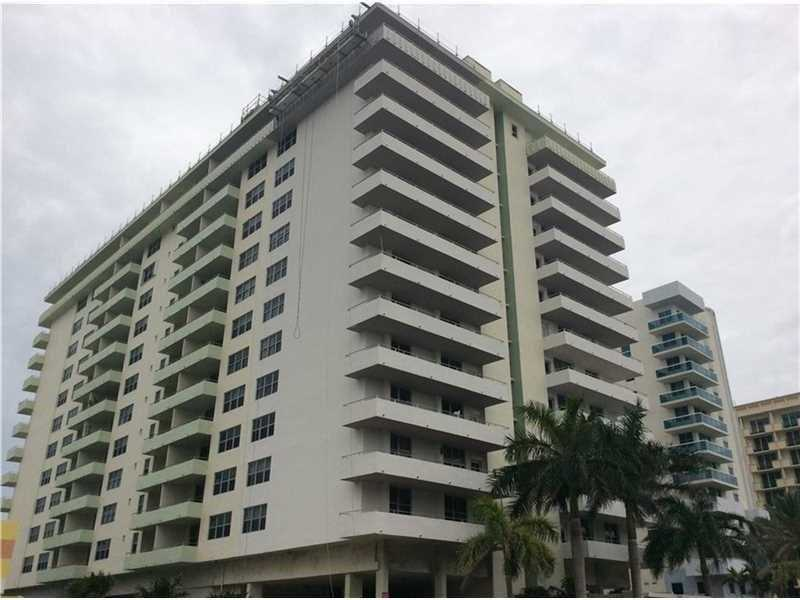 Surfside Residential Rent A10126803