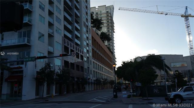 The Loft Downtown