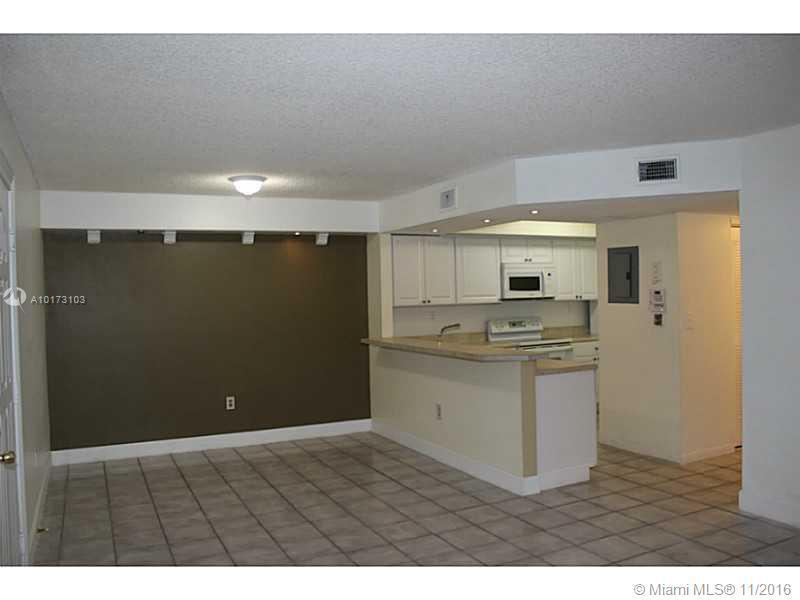 22931 88th Pl  Unit 102, Cutler Bay, FL 33190