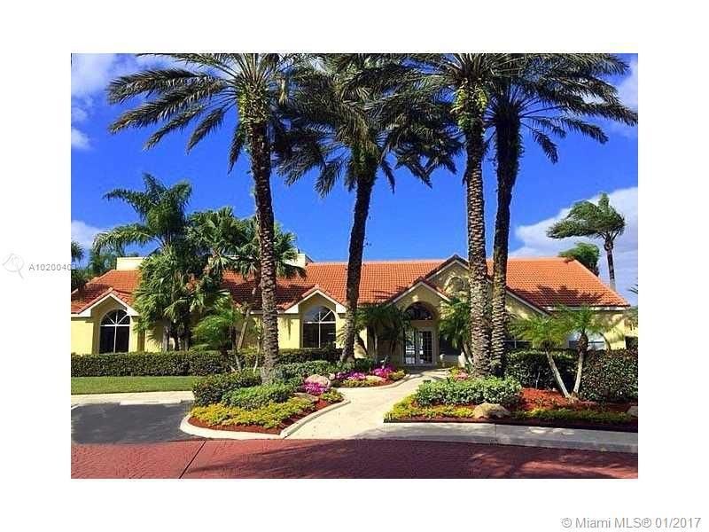 12400 Vista Isles DR  Unit 1411, Sunrise, FL 33325