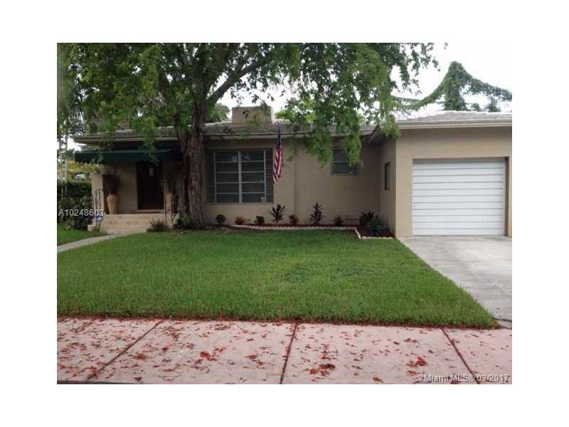 For Sale 913   Wallace St Coral Gables  FL 33134 - Tamiami Place
