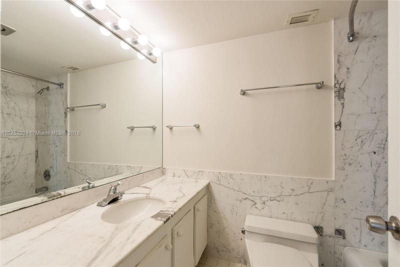 For Sale at  177   Ocean Lane Dr #805 Key Biscayne  FL 33149 - Key Biscayne Commodore - 2 bedroom 2 bath A10252203_10