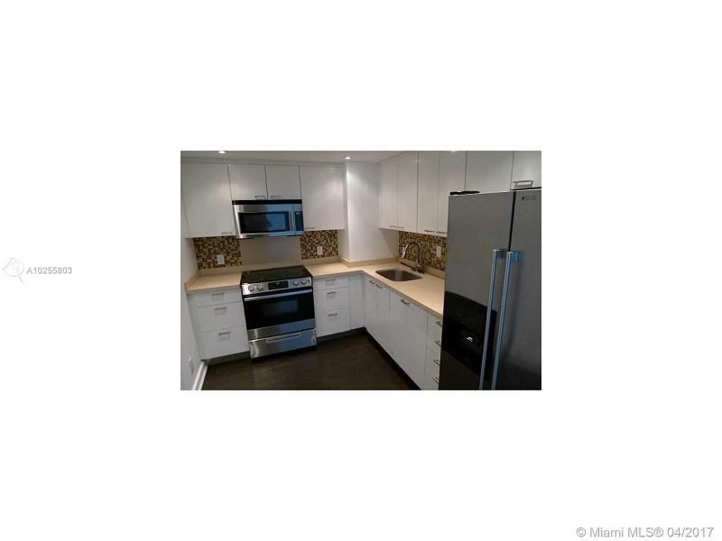 Real Estate For Rent 100   Bayview Dr #829 Sunny Isles Beach  FL 33160 - Arlen House East Condo