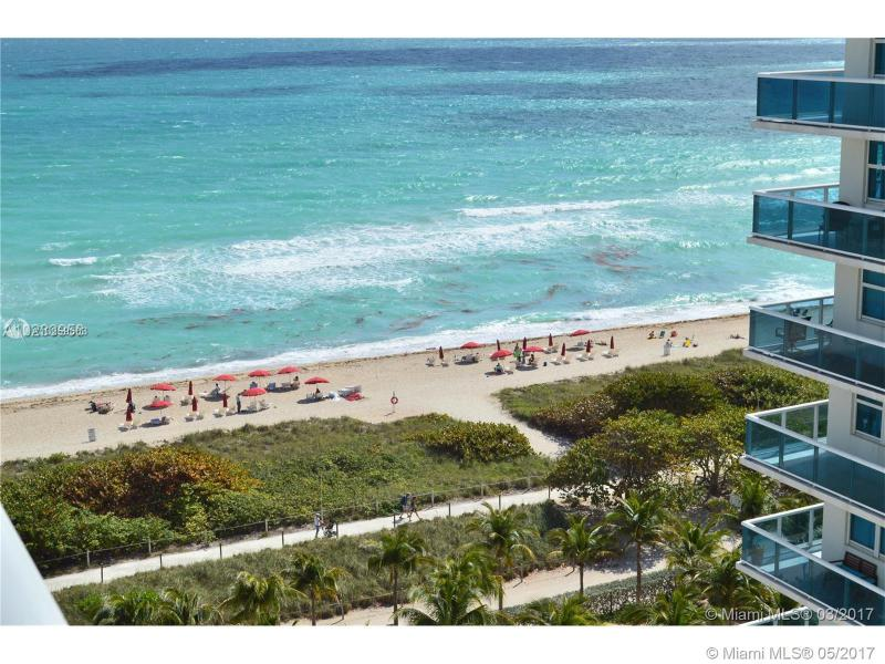 9273 Collins Ave  Unit 411, Surfside, FL 33154