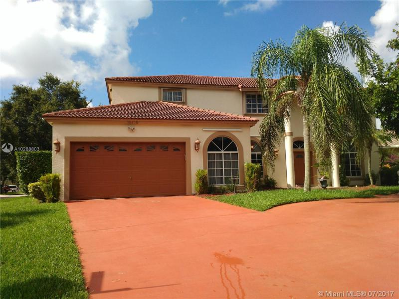 5271 113th Ave , Coral Springs, FL 33076