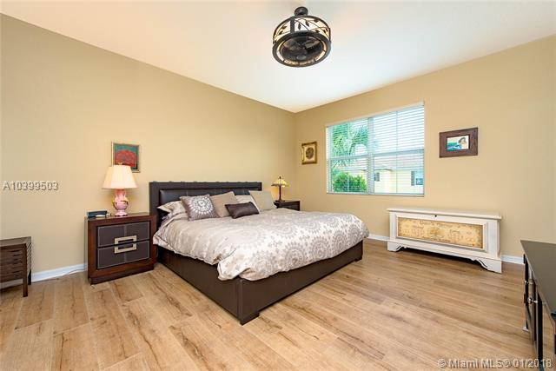 449 Tiffany Oaks Way