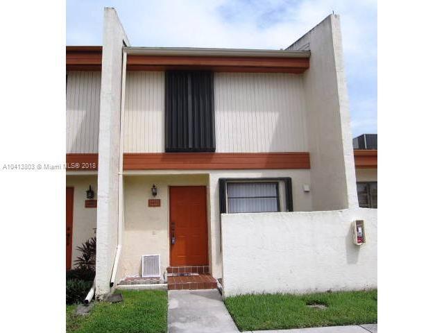 Property ID A10413803