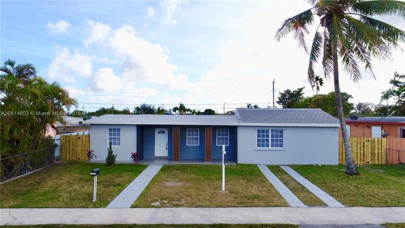 Property ID A10414603