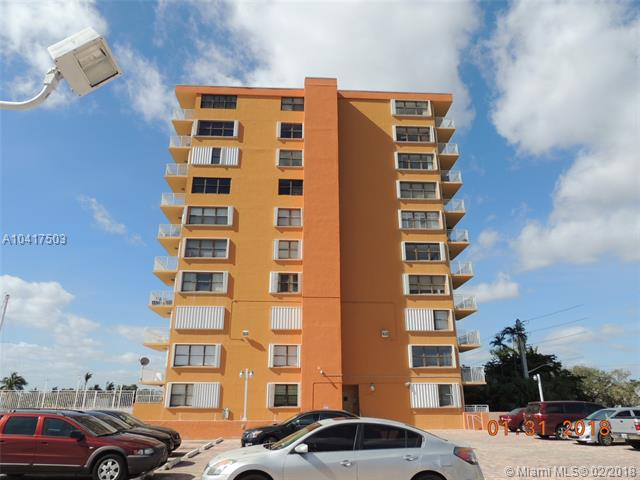 Imagen 1 de Townhouse Florida>North Miami>Miami-Dade   - Sale:119.600 US Dollar - codigo: A10417503