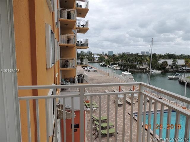 Imagen 13 de Townhouse Florida>North Miami>Miami-Dade   - Sale:119.600 US Dollar - codigo: A10417503