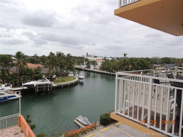 Imagen 16 de Townhouse Florida>North Miami>Miami-Dade   - Sale:119.600 US Dollar - codigo: A10417503