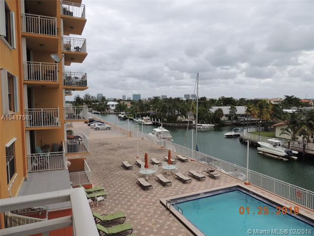 Imagen 18 de Townhouse Florida>North Miami>Miami-Dade   - Sale:119.600 US Dollar - codigo: A10417503