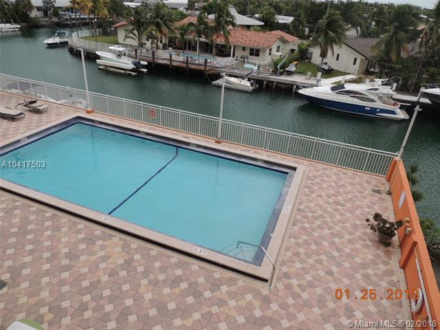 Imagen 19 de Townhouse Florida>North Miami>Miami-Dade   - Sale:119.600 US Dollar - codigo: A10417503