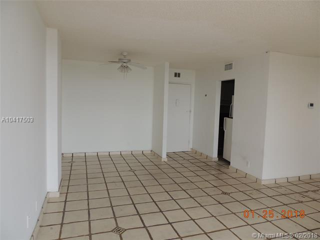 Imagen 2 de Townhouse Florida>North Miami>Miami-Dade   - Sale:119.600 US Dollar - codigo: A10417503