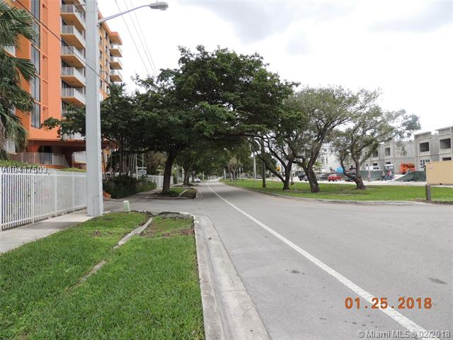 Imagen 20 de Townhouse Florida>North Miami>Miami-Dade   - Sale:119.600 US Dollar - codigo: A10417503