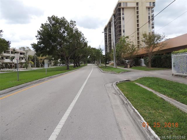 Imagen 21 de Townhouse Florida>North Miami>Miami-Dade   - Sale:119.600 US Dollar - codigo: A10417503