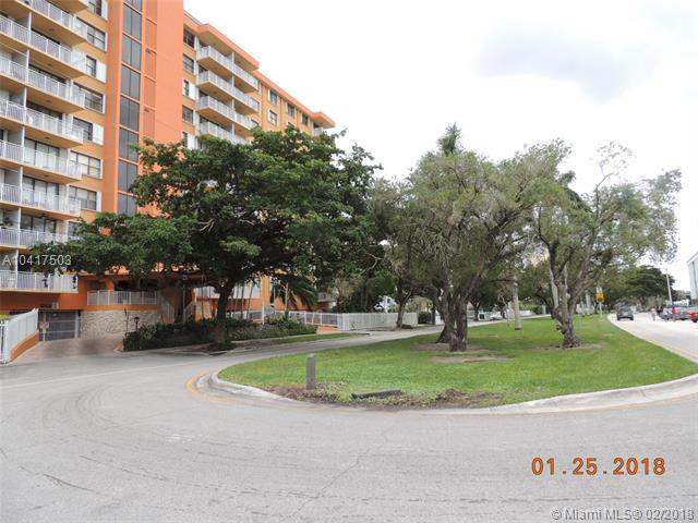Imagen 24 de Townhouse Florida>North Miami>Miami-Dade   - Sale:119.600 US Dollar - codigo: A10417503