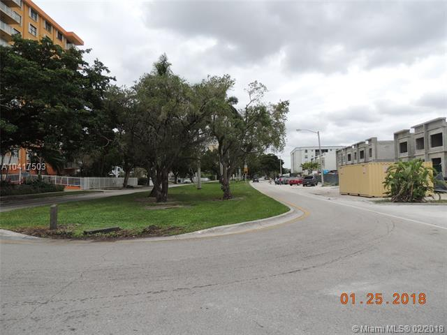 Imagen 25 de Townhouse Florida>North Miami>Miami-Dade   - Sale:119.600 US Dollar - codigo: A10417503