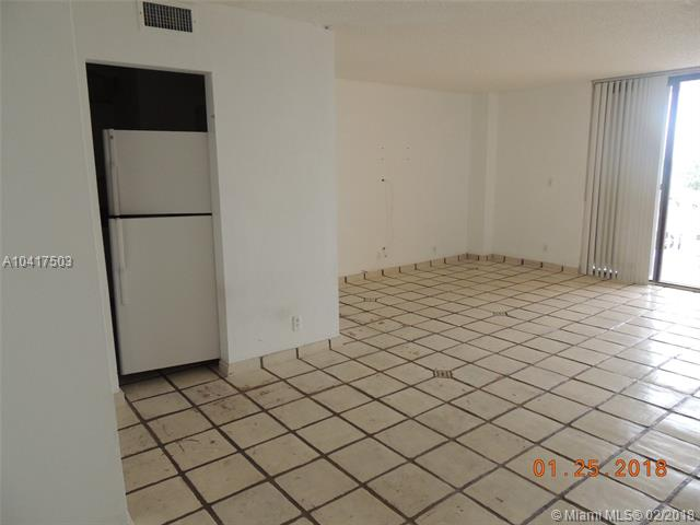 Imagen 5 de Townhouse Florida>North Miami>Miami-Dade   - Sale:119.600 US Dollar - codigo: A10417503