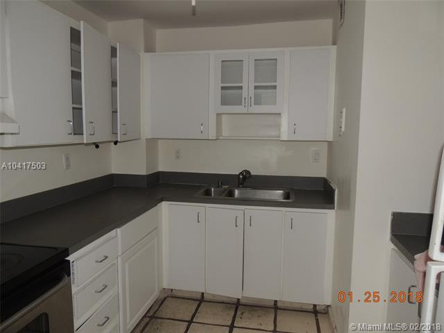 Imagen 6 de Townhouse Florida>North Miami>Miami-Dade   - Sale:119.600 US Dollar - codigo: A10417503