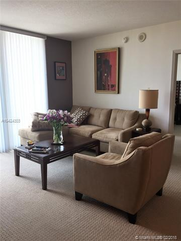 Residential Rental En Rent En Miami-Dade  , Miami, Usa, US RAH: A10424303