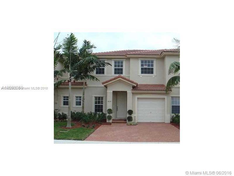 Property ID A10432603