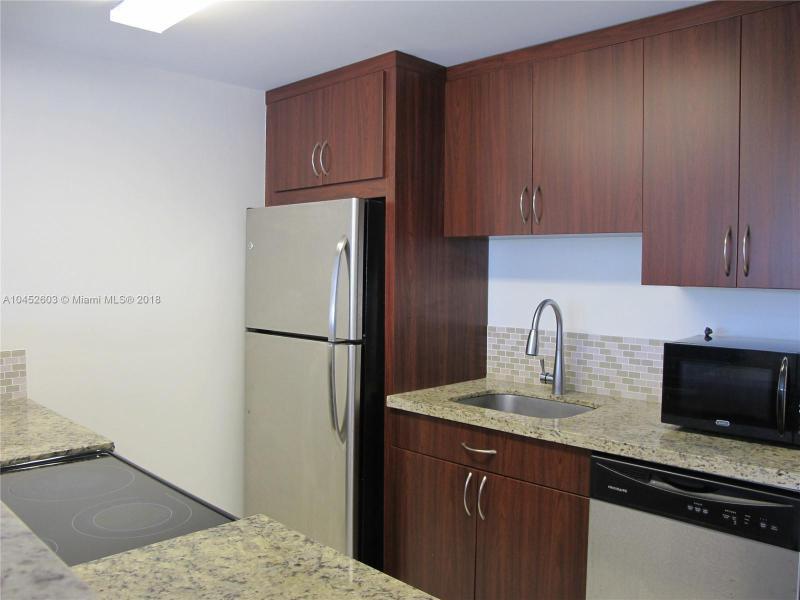 Property ID A10452603