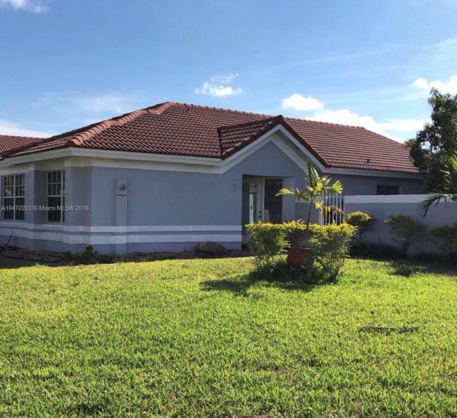 Property ID A10472203
