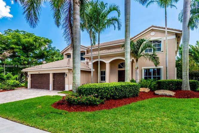 Property ID A10486803