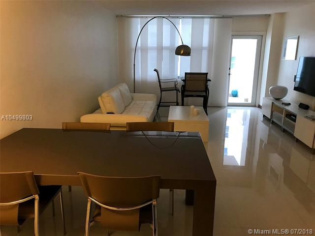 8900  Collins Ave  Unit 401, Surfside, FL 33154-3538