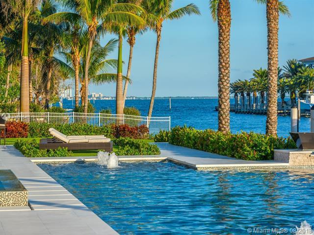 90 LEUCADENDRA DR, Coral Gables, FL, 33156