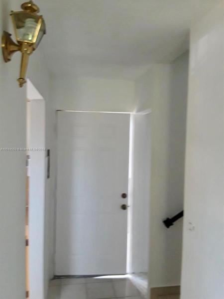 Property ID A10519503