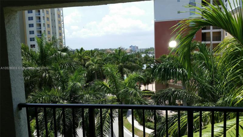 17150 N Bay Road  Unit 2112, Sunny Isles Beach, FL 33160-