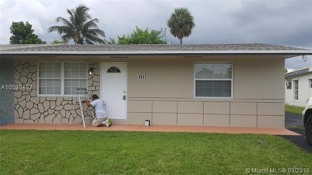 828 SW 13th Ct , Pompano Beach, FL 33060-8902