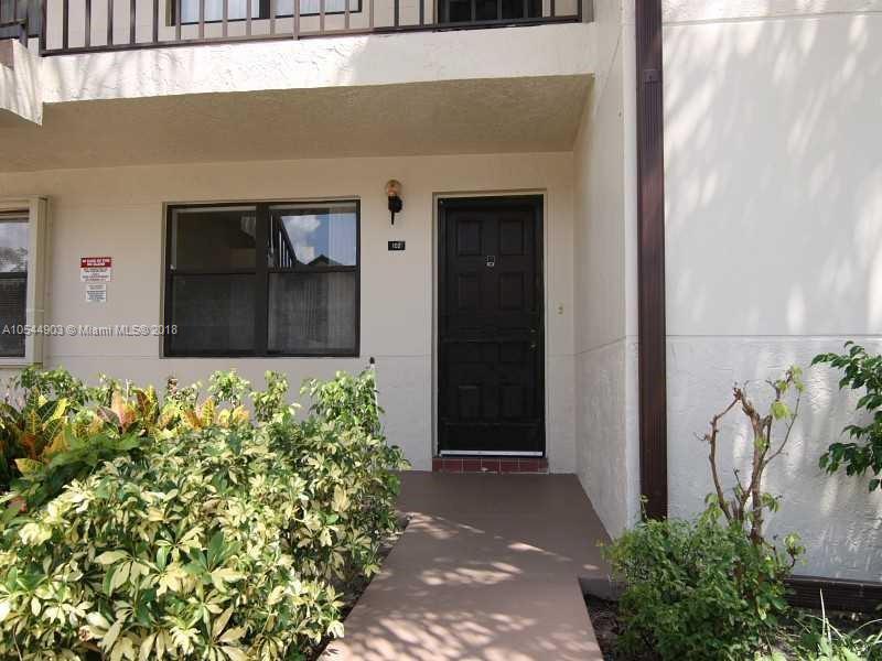 5263  Cresthaven Blvd , West Palm Beach, FL 33415-8120