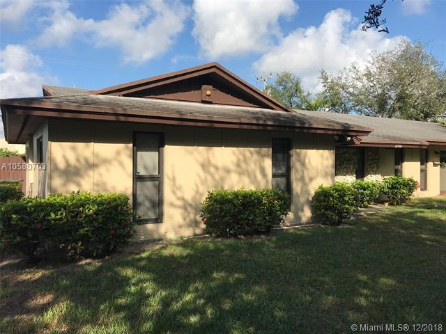 12251 SW 82nd Ave , Pinecrest, FL 33156-5221