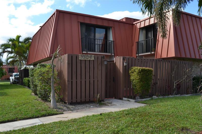 4289 S Mary Cir , Palm Beach Gardens, FL 33410-6214