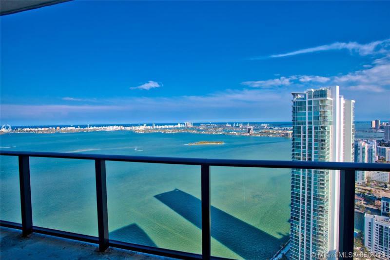 650 NE 32nd,  Miami, FL