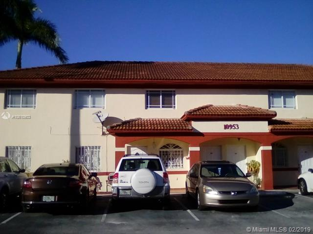 10718 NW 87th Ct  Unit 10718, Hialeah Gardens, FL 33018-4610