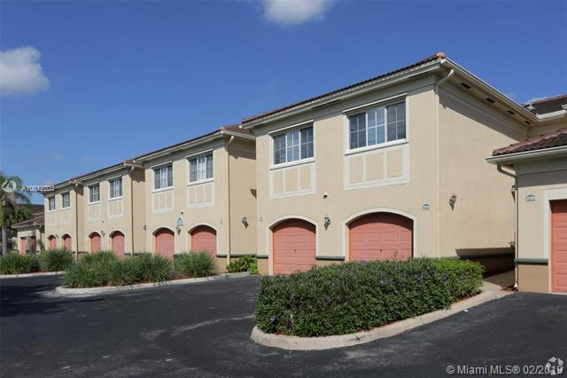 Property ID A10612203