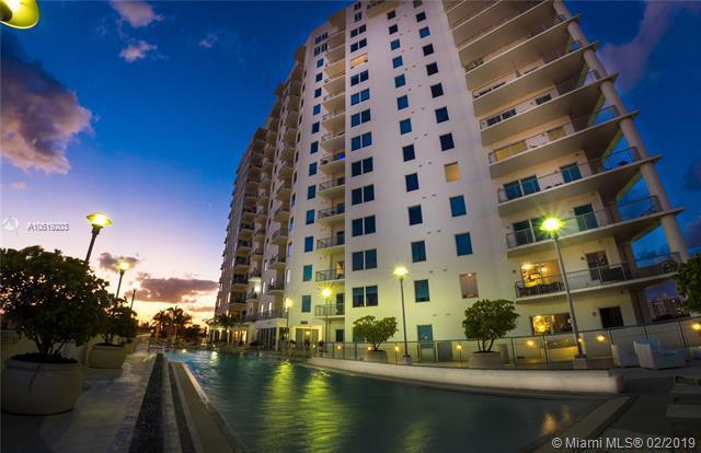 Neo Loft Condo Neo Loft Miami 10 Sw South River Drive Miami Fl