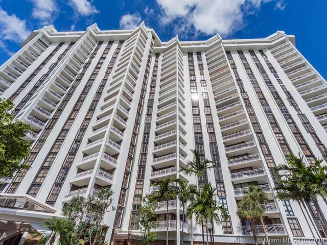 Towers Of Quayside Real Estate, South Florida, Homes ...