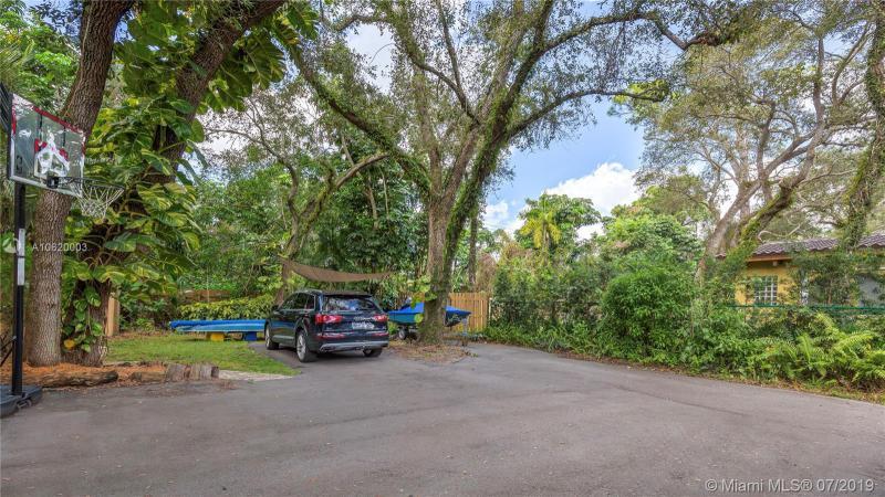 5801 SW 37th Ter, Fort Lauderdale, FL, 33312