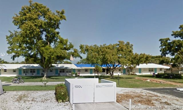 2151 42nd Ct, Lighthouse Point FL 33064-9046