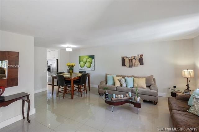 1451 NW 112th Way, Pembroke Pines, FL, 33026