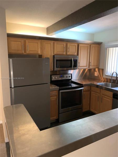 1225 S Flagler Ave  Unit 319, Pompano Beach, FL 33060-8699