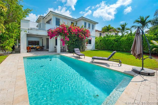 410 Madeira Ave, Coral Gables, FL, 33134
