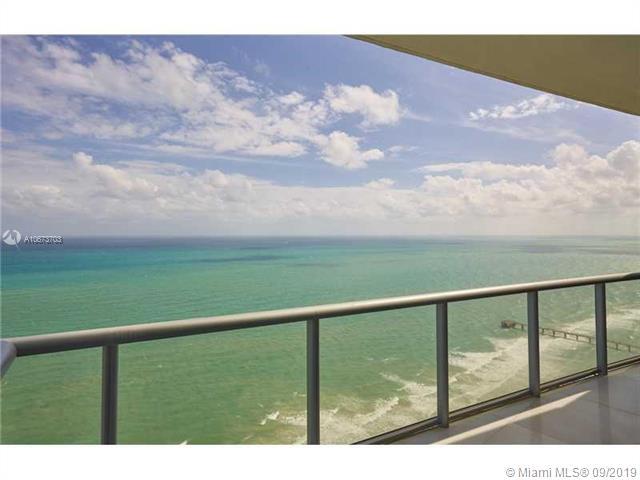 17121 Collins Ave 4306, Sunny Isles Beach, FL, 33160