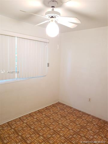 3390 SW 20th St, Fort Lauderdale, FL, 33312