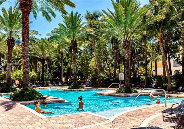 17150 N Bay Rd 2719, Sunny Isles Beach, FL, 33160